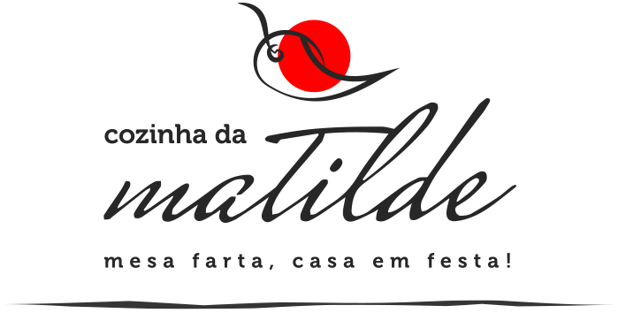 Cozinha da Matilde