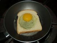 pão com ovo 4