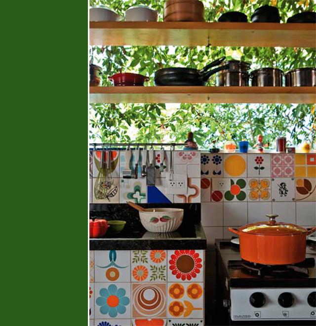 A-Cozinha-da-Matilde-(Salvador-Cordaro-para-Casa-Claudia)