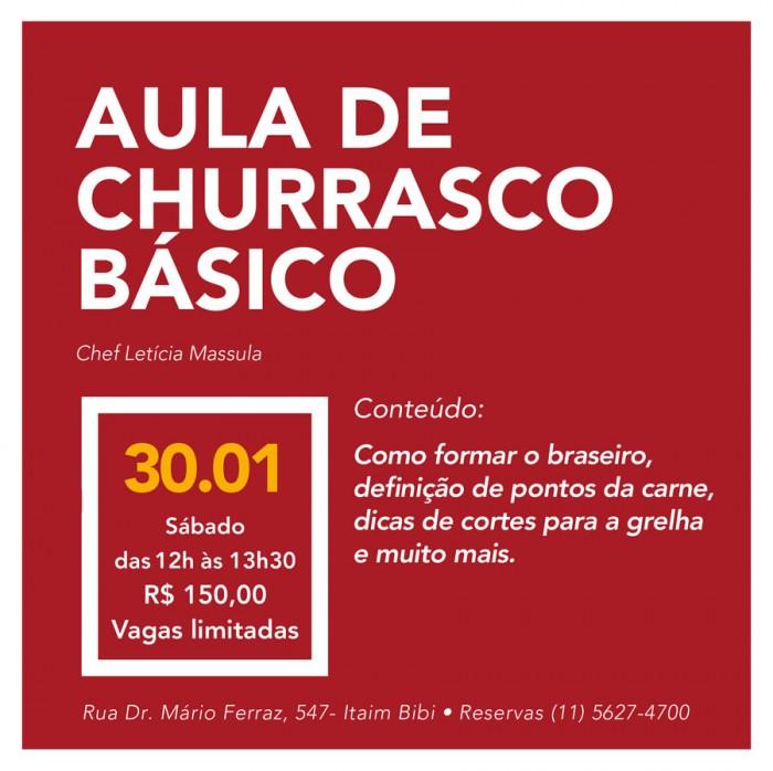 Aula_1_churr_BASICO-30JAN