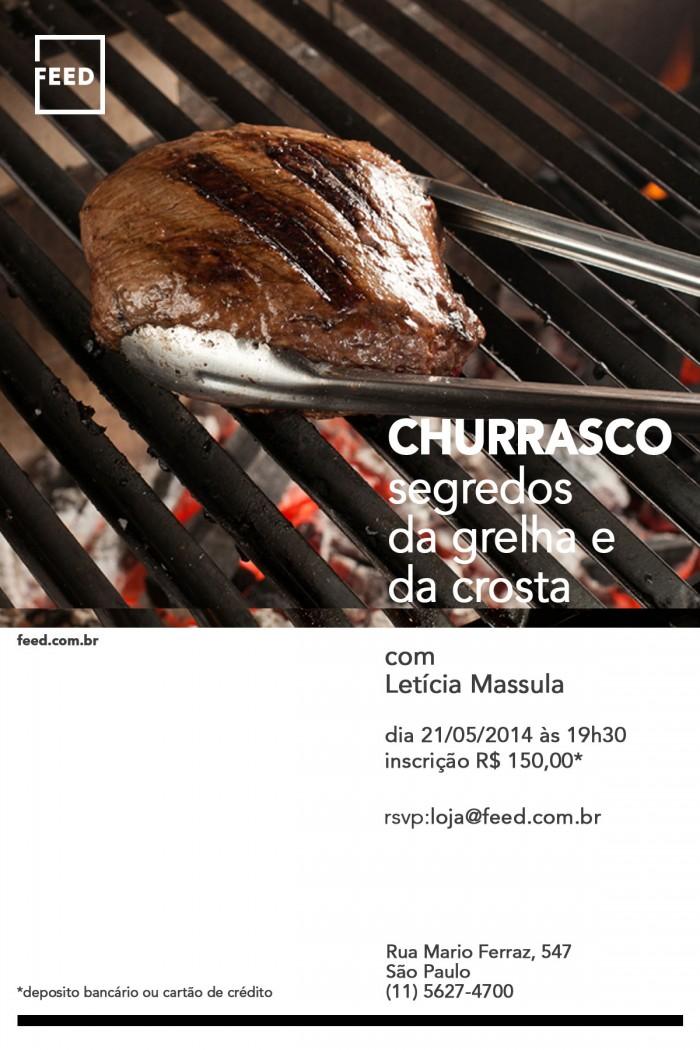 convite-aula-churrasco-21-de-maio-leticia-(feed-brasil)