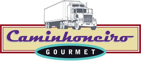 logo_caminhoneiro_gourmet