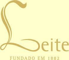 Leite logo