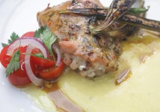 frango com quiabo 2 (Letícia Massula)