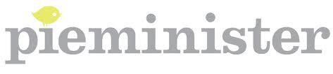 Pieminister_logo