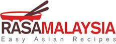 rasa_malaysia