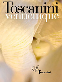 toscanini-venticinque-book-review-200