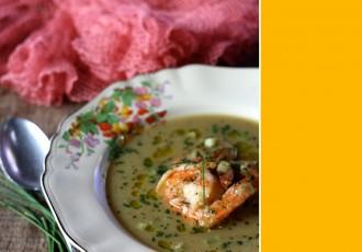 caldinho-de-chuchu-com-camarao-leticia-massula-para-cozinha-da-matilde