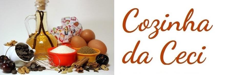Banner Cozinha da Ceci