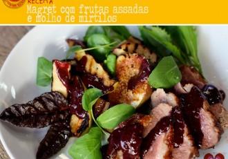magret-com-frutas-assadas-e-molho-de-mirtilos-leticia-massula-para-cozinha-da-matilde