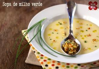 sopa-de-milho-verde-2-leticia-massula-para-cozinha-da-matilde