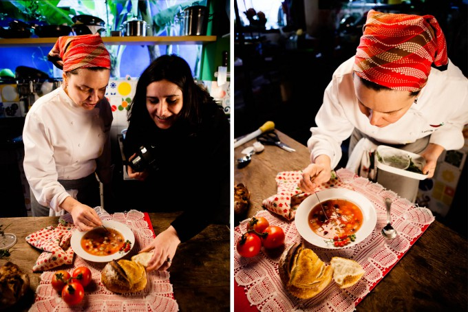 flavia-valsani-fotografia-corporativo-making-of-gastronomia-fotografa-sao-paulo-brasil-4_5-680x454