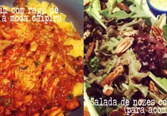 ragu-de-franco-e-salada-de-verdes-com-pecas-leticia-massula-para-cozinha-da-matilde