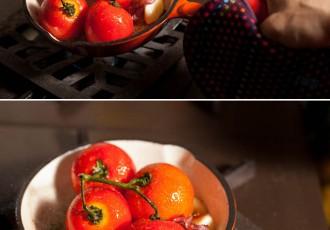 tomates-assados-na-frigideira-2-luis-simione-para-cozinha-da-matilde