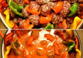 pimentoes-abertos-recheados-finalizacao-(leticia-massula-para-cozinha-da-matilde)
