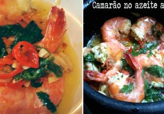 praianas-camaroes-no-azeite-aromatico-(leticia-massula-para-cozinha-da-matilde)