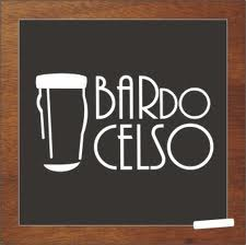 bar do celso
