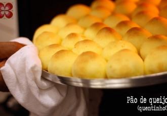 pao-de-queijo-(leticia-massula-para-cozinha-da-matilde)