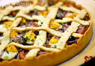torta-de-sardinha-a-moda-portuguesa-(leticia-massula-para-cozinha-da-matilde)