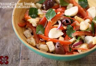 panzanella-tomates-azeitonas-kalamata-e-mucarella-(leticia-massula-para-cozinha-da-matilde)