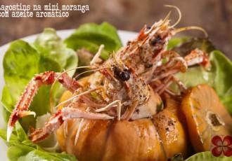 lagostins-na-mini-moranga-com-azeite-aromatico-(luis-simione-para-cozinha-da-matilde)