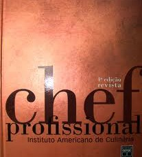 profissional chef