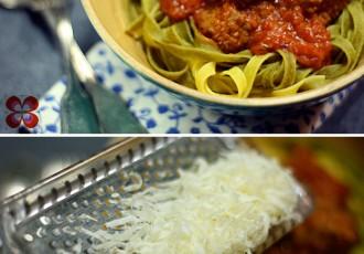 almondegas-recheadas-(leticia-massula-para-cozinha-da-matilde)