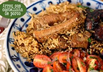 arroz-com-costelinha-de-porco-3-(leticia-massula-para-cozinha-da-matilde)