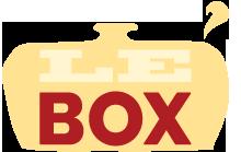 lebox_logo