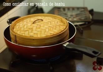 como-cozinhar-em-panela-de-bambu-2-(leticia-massula-para-cozinha-da-matilde)