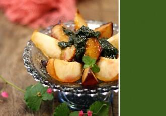 frutas-assadas-com-pesto-de-hortela-(leticia-massula-para-cozinha-da-matilde)