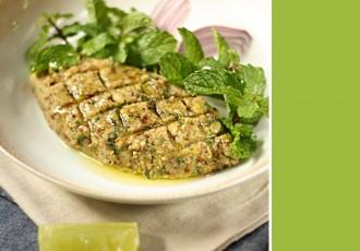 kibe-vegano--de-ervilha-(leticia-massula-para-cozinha-da-matilde)