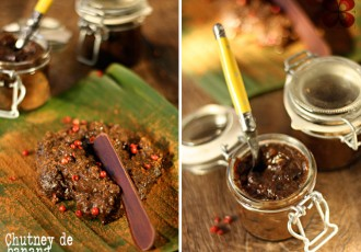 chutney-de-banana-(leticia-massula-para-cozinha-da-matilde)
