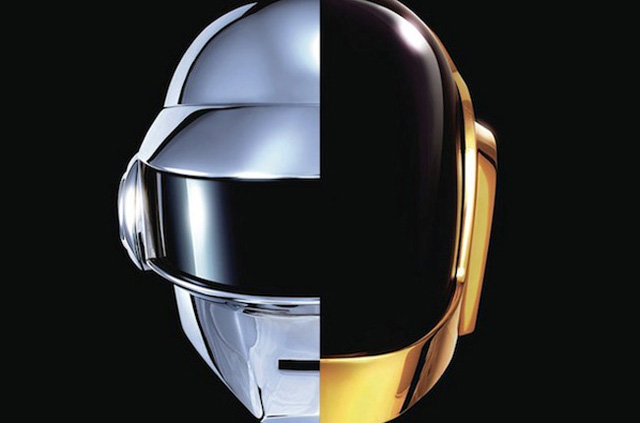 daft-punk-random-access-memories-650-430