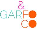 Garfo & Foco