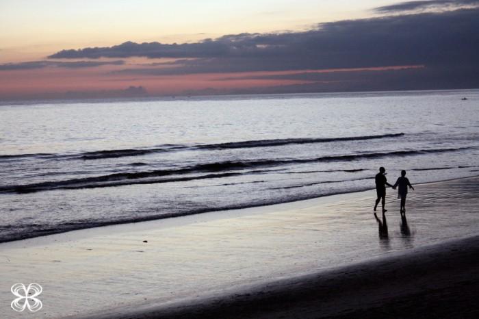 beach-in-brazil-(leticia-massula-for-cozinha-da-Matilde)