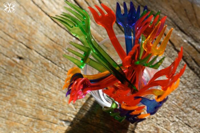 colorido-(leticia-massula-para-cozinha-da-matilde)