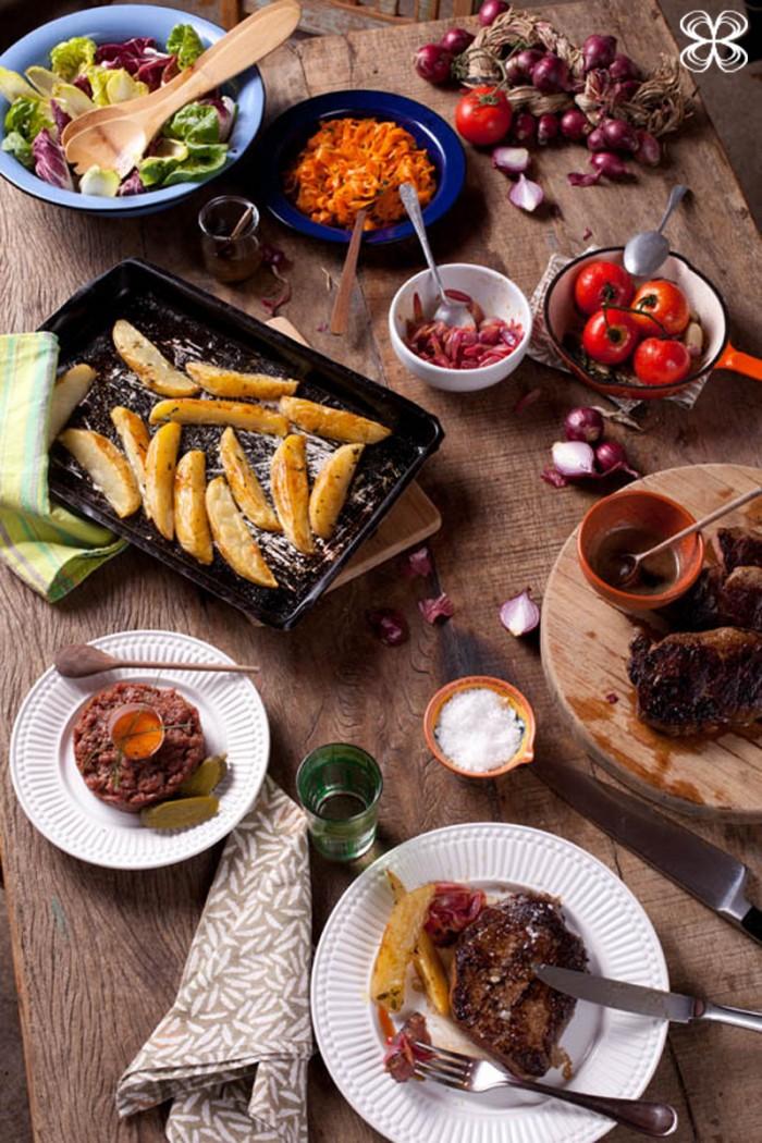 ribeye-steak-and-side-order-(luis-simione-for-cozinha-da-matilde)-