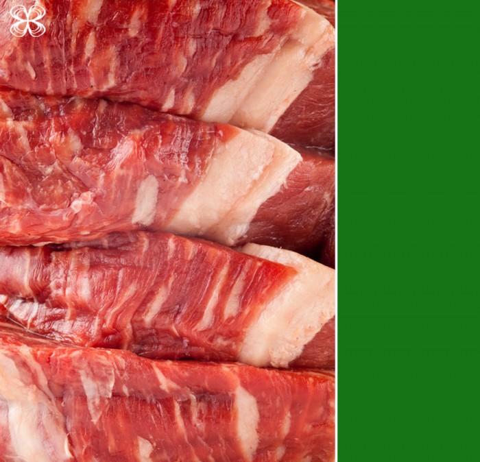 ribeye-steak-(luis-simione-for-cozinha-da-matilde)
