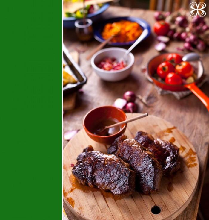 ribeye-steak-with-beurre-noisette3-(luis-simione-for-cozinha-da-matilde)