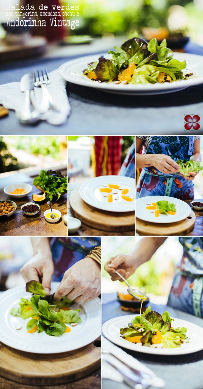 salada-de-verdes2-com-tangerina-e-nibsde-cacau-(flavia-valsani-para-cozinha-da-matilde)