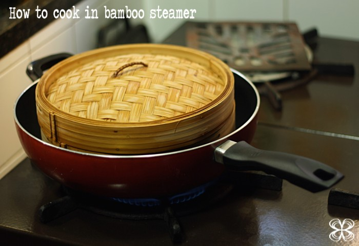 How-to-cook-in-bamboo-steamer-(leitica-massula-to-cozinha-da-matilde)