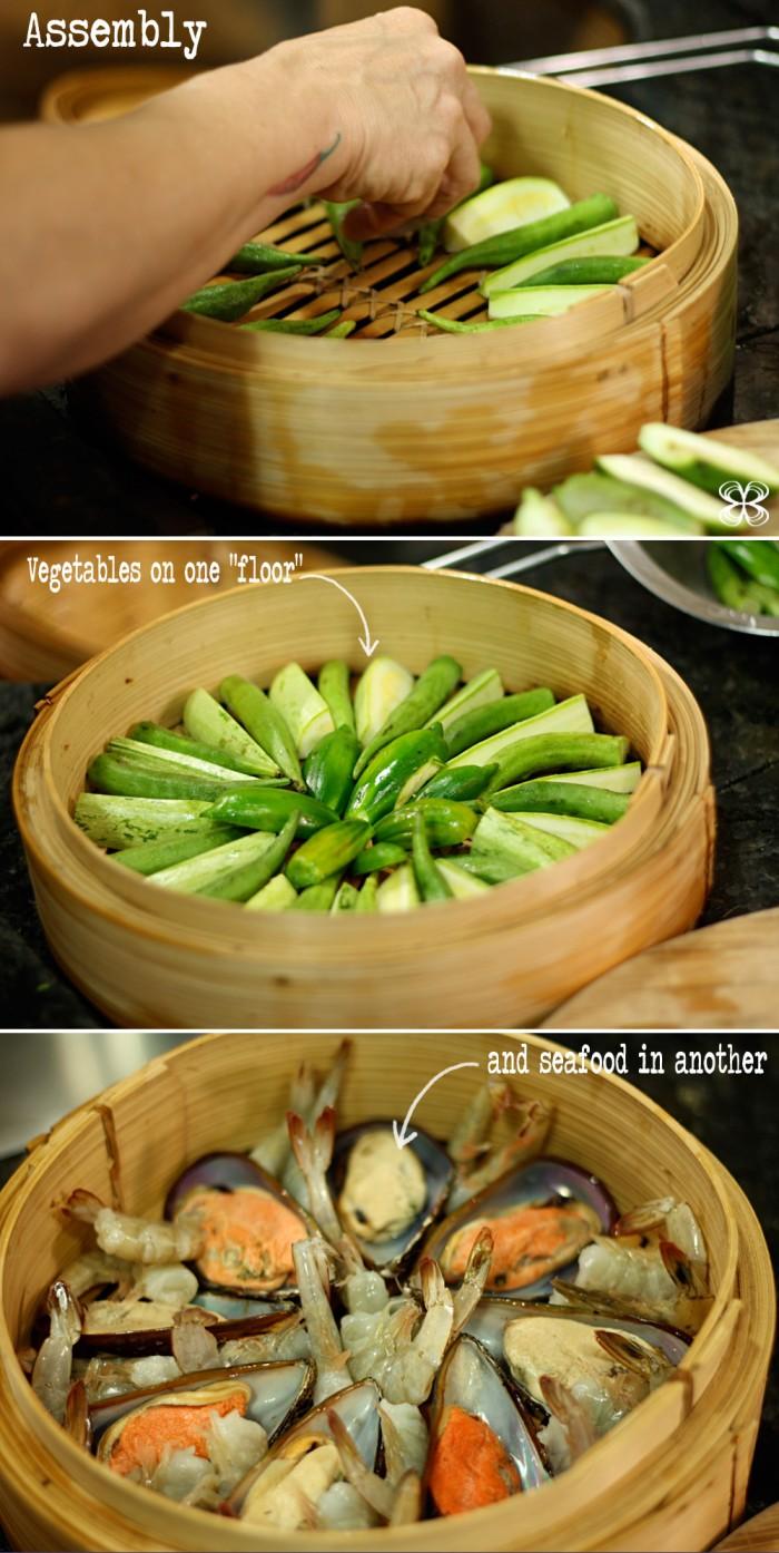 assembly-bambu-steamer-(leticia-massula-to-Cozinha-da-Matilde)