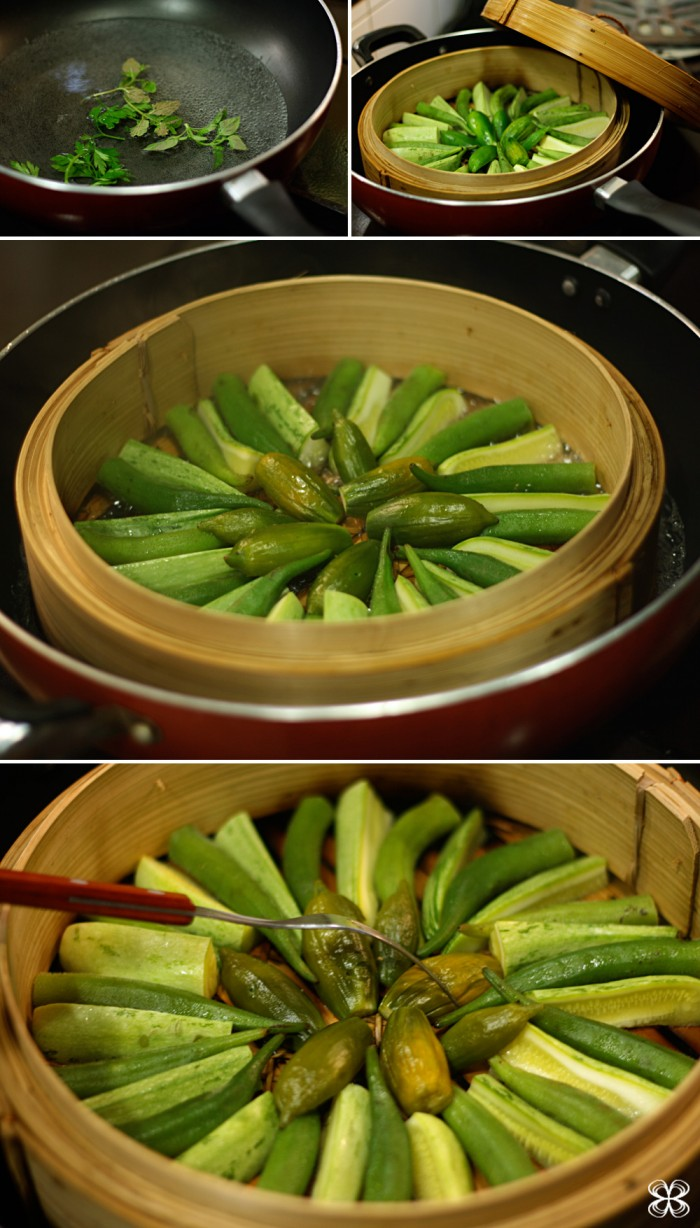 hom-to-cook-in-bamboo-steamer-2-(leticia-massula-to-cozinha-da-matilde)