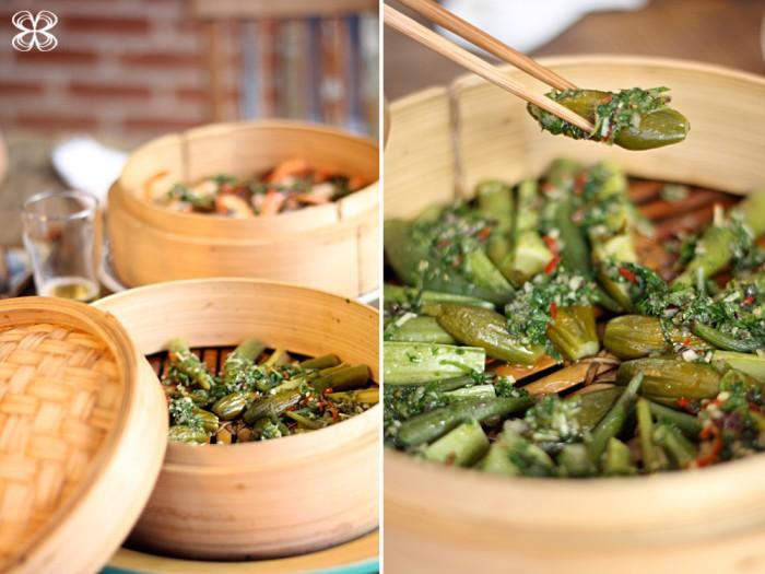 howto-cook-in-bamboo-steamer-3-(leticia-massula-para-cozinha-da-matilde)
