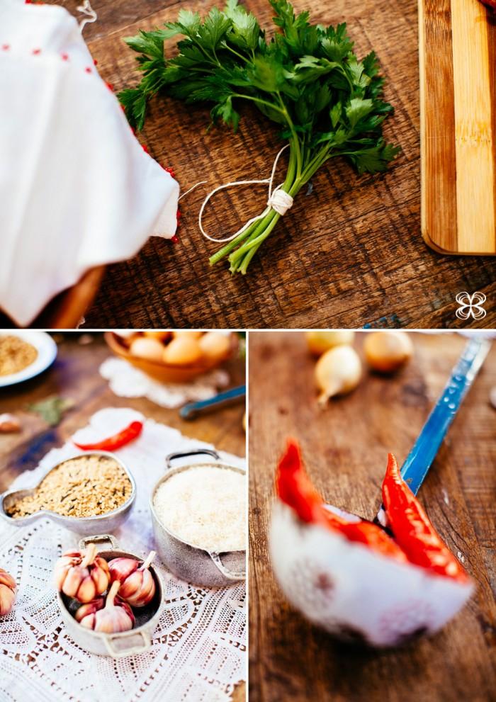 ingredientes-arroz-salteado-(flavia-valsani-para-cozinha-da-matilde)