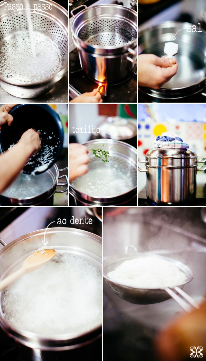 passo-a-passo-arroz-cozido-em-agua-(flavia-valsani-para-cozinha-da-matilde)