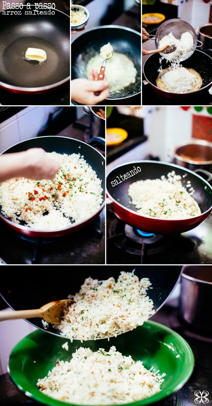 passo-a-passo-arroz-salteado-com-ervas-(flavia-valsani-para-cozinha-da-matilde)