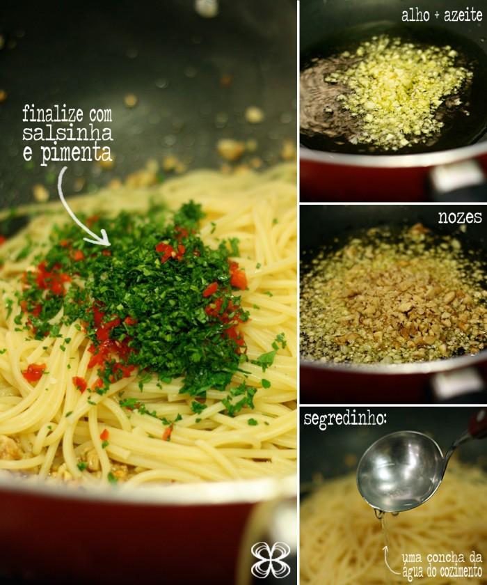 passo-a-passo-espaguete-alho-e-oleo-com-nozes-e-pimentsa-(leticia-massula-para-cozinha-da-matilde)