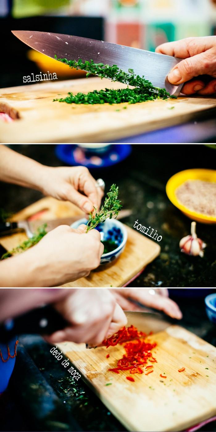 preparo-arroz-salteado-(flavia-valsani-para-cozinha-da-matilde)